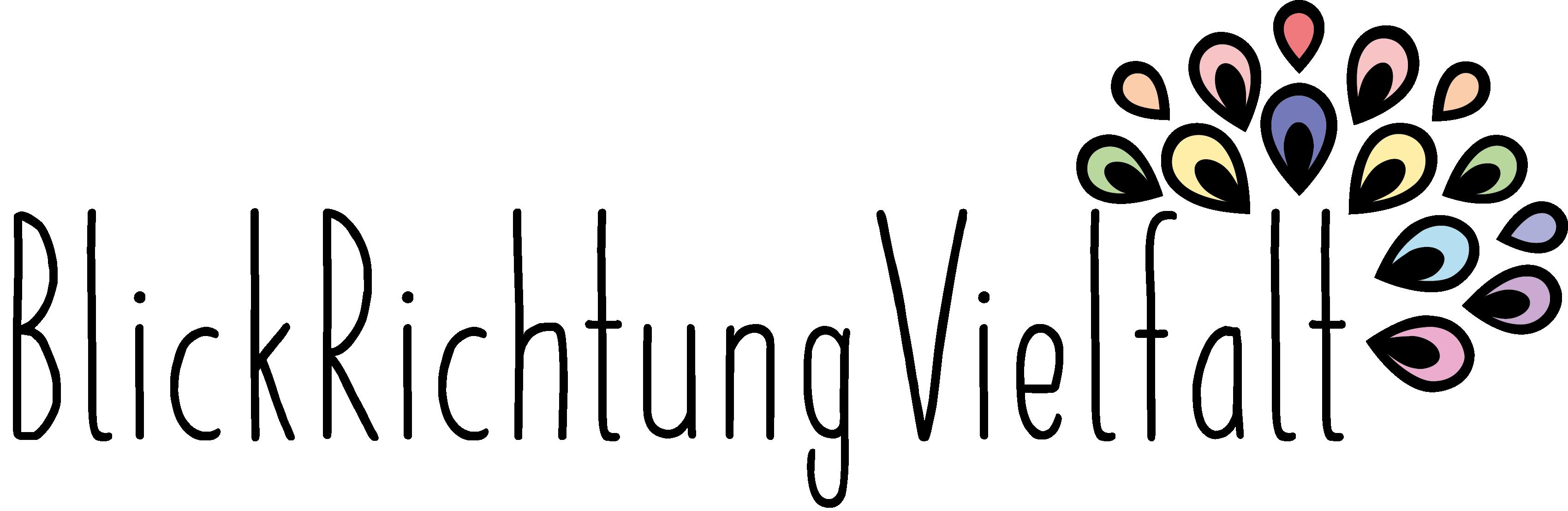 https://blick-richtung-vielfalt.de/wp-content/uploads/2018/05/BRV-Logo-vektorisiert.png